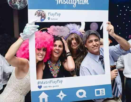 Fotos instantaneas para fiestas 57