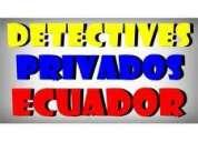 Detectives infidelidades electrÓnicas en redes  whatsapp 0994974504