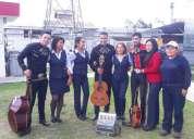 mariachis en quito serenatas muy elegantes y exclusivas desde $35 las 12 canciones