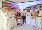 mariachi super elegante al mejor precio $35 whatsapp 0983414282
