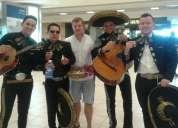 El mejor mariachi de la ciudad  de quito mexicanisimo whatsapp 0983414282