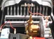! reparacion de calefones guayaquil 0987656408secadoras lavadoras refrigeradoras mocoli samborondon.