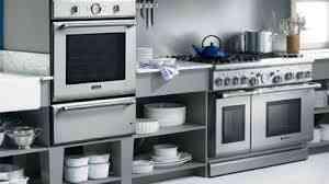 en guayaquil reparacion calefones a gas refrigeradoras lavadoras secadoras 0979559567 samborondon