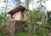 Propiedad de venta a la entrada del bosque, 1300 m2 de terreno, isla santa cruz, galapagos, ecuador