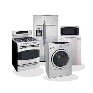 machachi reparaciones garantizadas llame 0978679360calefones/refrigeradoras