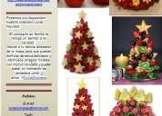 ColecciÓn dulce navidad
