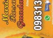 Mariachis en quito todo el sur a 40$ reserva 0983131388
