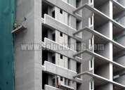 Fabricación, venta y alquiler de escaleras multifuncionales, marco de andamio y encofrados