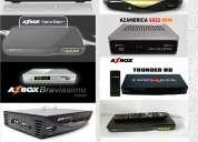 antenas satelitales, recuperamos seÑal, venta, reinstalacion, ( tlfno: 0983874396 )