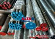 D2, a2, o1, h13, s7, 420ss, 4140, 4340, 8620, a8, m2 alloy tool steels