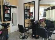 muebles peluquerÍa y estÉtica