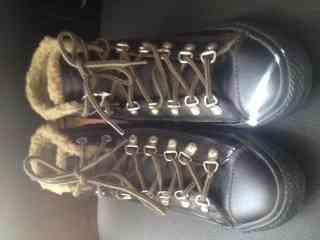 De Mujer Batan Converse Hziwd0q Oportunidad 876545 Quito Doplim Zapatos IZfg0Iq