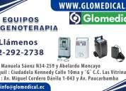 Venta de equipos medicos para hospitales  en guayaquil