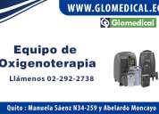 Importadores de equipos de ginecologia quito guayaquil cuenca ecuador