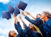 Caap asesoramiento en tesis, capacitaciones, proyectos ayuda profesional.