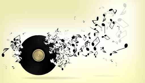 vendo 70 gb de musica varios generos solo hits
