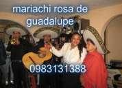 Precios en quito despidamos el año con mariachis 0983131388 whatsapp