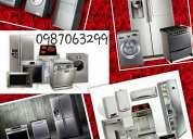 💧 sangolqui 💧 reparacion 💧 calefones conocoto lavadoras refrigeradoras 💧0987656408💧 c