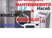 0979614208 reparacion de calefones y linea blanca en cumbaya domicilio