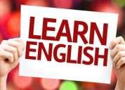Tus sueÑos de aprender ingles meridian english center los hace realidad