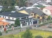 Super ganga por calamidad 19.000 m2 terreno.  $150.000. sangolqui