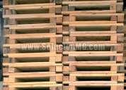Súper descuentos en silla para trabajos verticales, partes del andamio, ruedas andamio, etc.