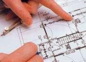 Planos electricos levantamiento y aprobacion