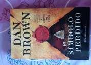 Dan brown - el simbolo perdido