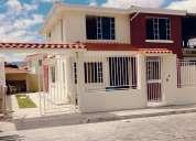Se vende hermosa casa por estrenar valle de los chillos / sangolqui