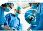 Urólogos en quito  doctor sebastian hervas- urologo en quito