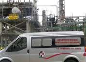 furgoneta de 11 psj. dfsk  $13500 para turismo o escolar