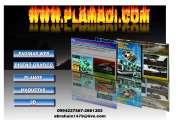 Se realizan planos en autocad diseÑo grafico maquetas 0994237567 -2861383