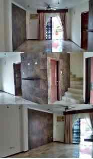 Matices, Via Samborondon, casa de 2 pisos, 3 dormitorios $550