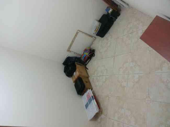 Alquilo habitacion para DAMA sola* estudiante o ejecutiva (extranjera preferible)