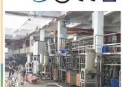 Varillas copperweld alta y baja camada, cable, conectores, pararrayos. fabricantes en china