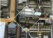 Reparacion de calefones en cuenca 0999240143 lavadoras refrigeradoras cuenca secadoras domicilio.