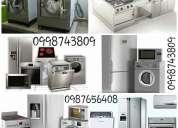 ¿¿tienen q reparar su calefon0999738593??lavadoras refrigeradoras cumbaya tumbaco sangolqui?g@r@nt