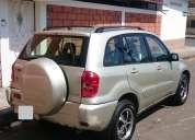 Toyota rav4 guayaquil
