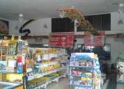 Local comercial grande oportunidad