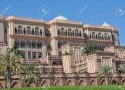 Traumatologos pediatras y medicos para trabajar en emiratos arabes, qatar y kuwait