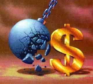 DOY AYUDA ECONOMICA A SEÑORITAS CON TOTAL DISCRECION
