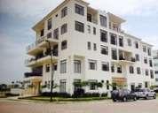 administracion de condominios y urbanizaciones