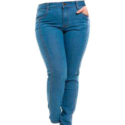 Jeans para gordos y gorditas en Quito
