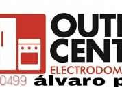 Compramos electrodomesticos por reparar usados nuevos garantia factura