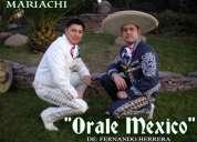 "mariachi ""orale"" super economico norte,sur,valles, 0983525066 wassap."