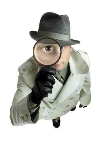Detectives Profesionales Discretos Economicos 09-59932837