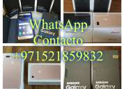 Whatsapp +971521859832 iphone 7 plus y iphone 7 y samsung s7 edge y samsung s7