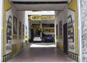 Abc de motor  - servicio garantizado -