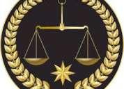 Patria potestad en guayaquil - abogados ofrecen servicios legales