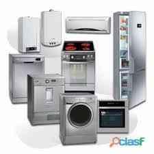 \\0984016480\\tecnicos expertos en lavadoras whirlpool a domicilio cumbaya tumbaco